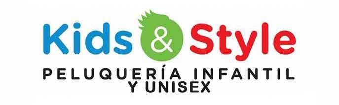 Kids & Style - Peluquería Infantil y UNISEX en Dos Hermanas