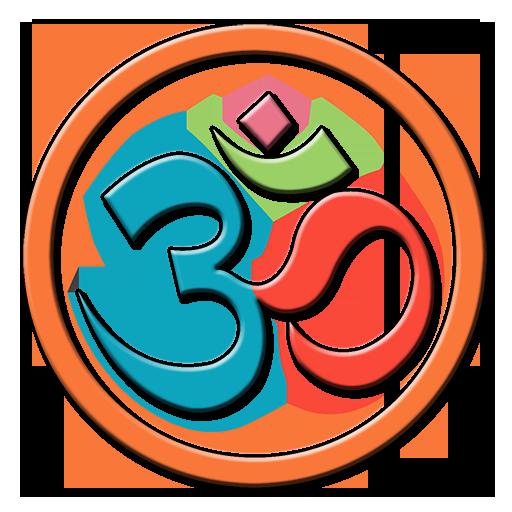 Mantra OM - Mini Yoguis - Yoga para niños en Dos Hermanas